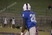 Peyton Wheeler Football Recruiting Profile
