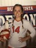 Madison Atha Women's Volleyball Recruiting Profile