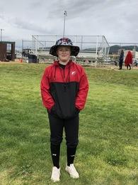 Avery Martin's Softball Recruiting Profile