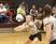 Allison Kannegieter Women's Volleyball Recruiting Profile
