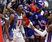 Correy Whetstone Men's Basketball Recruiting Profile