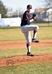 Devon MacGregor Baseball Recruiting Profile