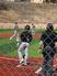 Eduardo Gonzalez Baseball Recruiting Profile