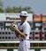 Luke Giotta Baseball Recruiting Profile