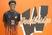 Nigel Pala Men's Soccer Recruiting Profile