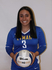 Sara Ferrer Women's Volleyball Recruiting Profile