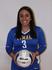 Sara Ferrer Women's Volleyball Recruiting Profile