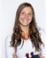 Alison Pehrson Women's Volleyball Recruiting Profile