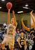 Sabra Walker Women's Basketball Recruiting Profile