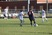 Mitchell Buckner Men's Soccer Recruiting Profile