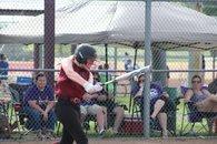 Andee Brown's Softball Recruiting Profile