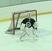 Tristan Neubart Men's Ice Hockey Recruiting Profile