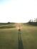 Zachary Heidrich Men's Golf Recruiting Profile