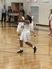Maciah McKee Women's Basketball Recruiting Profile