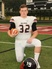 Logan Plumlee Football Recruiting Profile