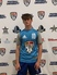 Keegan Andrews Football Recruiting Profile