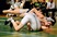 Conner Sills Wrestling Recruiting Profile