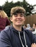 Ethan Krakora Men's Rowing Recruiting Profile