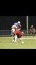Justin Jaco Football Recruiting Profile