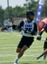 Garrett Landmark Men's Lacrosse Recruiting Profile