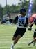 Garrett Landmark Men's Lacrosse Recruiting Profile