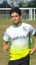 Eduardo Ramirez Men's Soccer Recruiting Profile