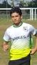 Eduardo Ramirez Men's Soccer Recruiting Profile