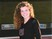 Molly Richards Women's Volleyball Recruiting Profile