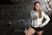 Jocelyn Strange Women's Volleyball Recruiting Profile