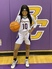 Jalexia Taylor Women's Basketball Recruiting Profile