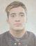 Giuseppi Inserra Wrestling Recruiting Profile