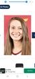 Ashley Scott Women's Basketball Recruiting Profile