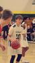 Pete Wachholz Men's Basketball Recruiting Profile