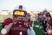 Jeremiah Sullivan Football Recruiting Profile