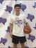 Devin Garcia Men's Basketball Recruiting Profile