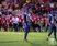 D'Ontae Eatmon Football Recruiting Profile