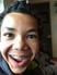Eric Cabezudo-Peters Men's Track Recruiting Profile