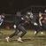 Garrett Maheux Football Recruiting Profile