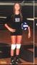 Molly Urse Women's Volleyball Recruiting Profile