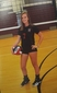 Mariah Helton Women's Volleyball Recruiting Profile