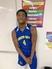 Anthony Thomas Men's Basketball Recruiting Profile