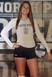 Haylee Rhoads Women's Volleyball Recruiting Profile