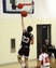 Caden Jarratt Men's Basketball Recruiting Profile