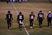 Trenton (Trent) Colburn Football Recruiting Profile