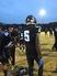 Isaiah Perkins Football Recruiting Profile