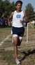 Angel Contreras Men's Track Recruiting Profile