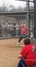 Hailey Maynard Softball Recruiting Profile