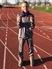 Alexa Neff Women's Track Recruiting Profile