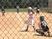 Isabella Olivarez Softball Recruiting Profile