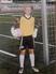 Matthew Garcia Men's Soccer Recruiting Profile